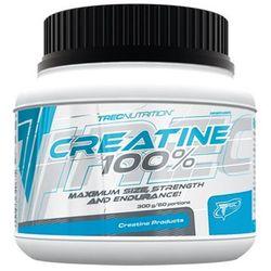 TREC Creatine 100% 300g