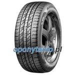 Opony całoroczne, Kumho Crugen Premium KL33 255/55 R18 109 V