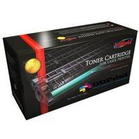 Tonery i bębny, Toner Czarny CRG 713 / CRG-713 do Canon LBP3250 / 2000 stron / zamiennik / JetWorld