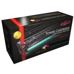 Toner Czarny CRG 713 / CRG-713 do Canon LBP3250 / 2000 stron / zamiennik / JetWorld