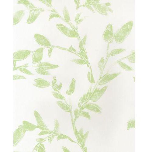 Tapety, Watercolours G67241 tapeta ścienna Galerie