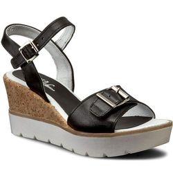 Sandały SIMEN - 0475 Sandro 04