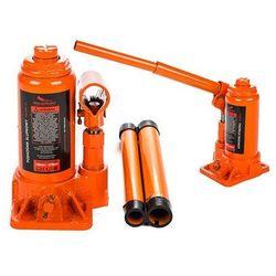 Powermat PM-PHS-2T Podnośnik hydrauliczny, lewarek