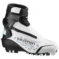 Buty narciarskie, Buty Siam 6 Pilot 1415