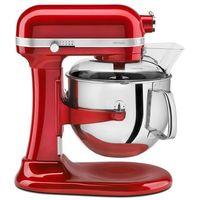 Roboty kuchenne, KitchenAid 5KSM7580XECA