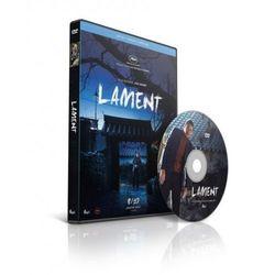 Lament (Płyta DVD)