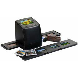 Skaner Technaxx DigiScan DS-02 (4166) Darmowy odbiór w 21 miastach!