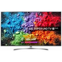 Telewizory LED, TV LED LG 49SK8100