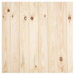 Boazeria drewniana SOSNOWA 11,5 x 90 x 2000 mm kl. C DETALIA