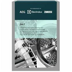 Sól do zmywarek ELECTROLUX M3GCS200 1 kg