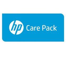 Rozszerzenie gwarancji HP do 3 lat On Site [U9BA7E]