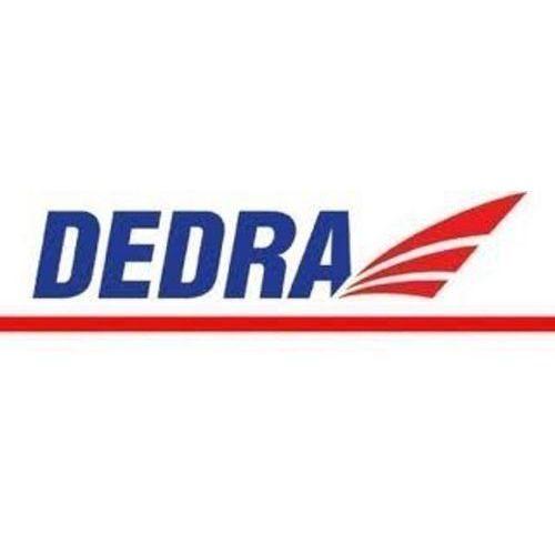 Wiertarki, Dedra DED 7708