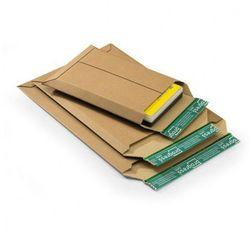 Koperty kartonowe A4+, 100 szt.