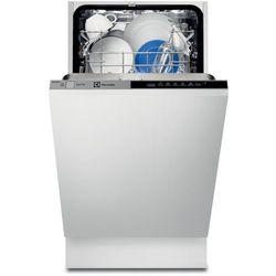 Electrolux ESL4510