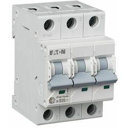 HN-B20/3 Wyłącznik nadprądowy 6kA EATON