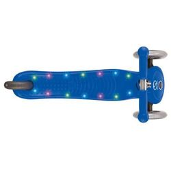 AUTHENTIC SPORTS Hulajnoga Globber Primo Starlight, navy-blue