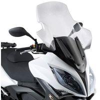 Pozostałe akcesoria do motocykli, Kappa KD295ST Szyba Kymco Xciting 300i-500i R (09 12)