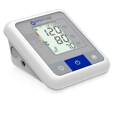 Ciśnieniomierze, Kardio-Test ORO-N1 Basic