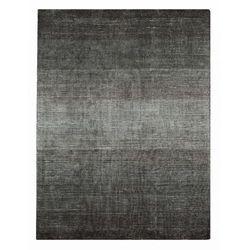 Carpet Decor:: Dywan Ivette Ombre Salude Saga 160x230cm - 160x230cm