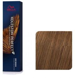 Wella Koleston Perfect ME+   Trwała farba do włosów 7/73 60ml
