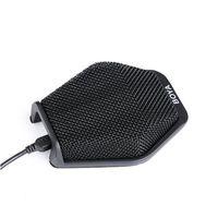 Akcesoria studyjne, BOYA BY-MC2 Mikrofon konferencyjny USB
