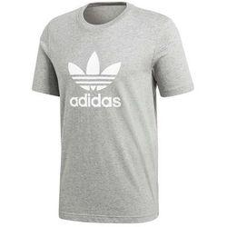 adidas Originals Trefoil T-shirt (CY4574)