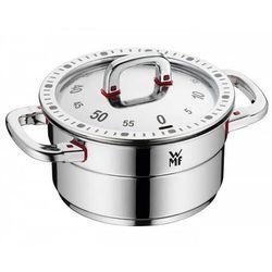 Minutnik w kształcie garnka WMF Premium One