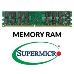 Pamięć RAM 8GB SUPERMICRO X9DRW-7TPF DDR3 1600MHz ECC REGISTERED RDIMM