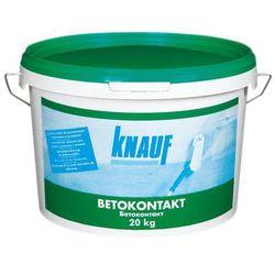 Środek gruntujący Knauf Betokontakt 20 kg