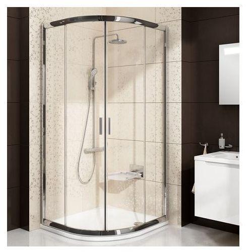 Kabiny prysznicowe, Ravak Blix 80 x 80 (3B240C00ZG)