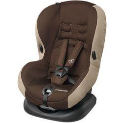 MAXI-COSI Priori SPS Fotelik samochodowy (9-18 kg) – Oak Brown 2017