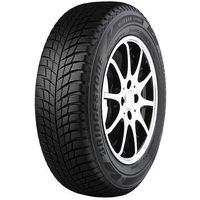 Opony zimowe, Bridgestone Blizzak LM-001 185/60 R14 82 T