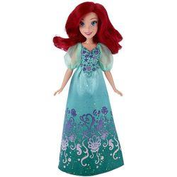 Hasbro Disney Princess Księżniczki B5284- wysyłka dziś do godz.18:30. wysyłamy jak na wczoraj!