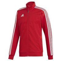 Pozostała odzież sportowa, Bluza Adidas meska rozpinana TIRO 19 D95953