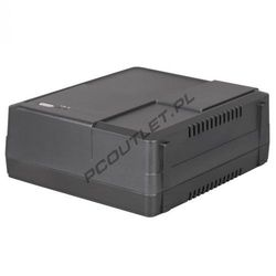 Zasilacz UPS Activejet AJE-200 PT 400VA 200 W TWR