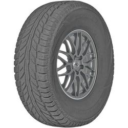 Cooper Weather-Master WSC 265/50 R20