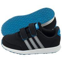 Obuwie sportowe dziecięce, Buty adidas Vs Switch 2 Cmf Inf DB1712 (AD780-a)