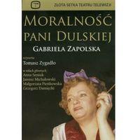 Filmy polskie, Moralność Pani Dulskiej