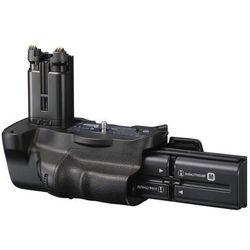 Sony Battery Grip VG-C77AM do A77