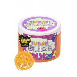 Russell Super Slime TUBAN Brzoskwinia 0,5 kg