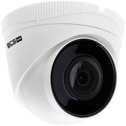 BCS-B-EI211IR3 Kamera BCS Basic IP sieciowa do monitoringu domu, firmy, mieszkania 1080p 2 MPx