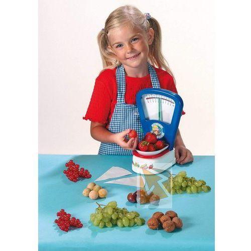 Drobne AGD dla dzieci, Waga Sklepowa dla dzieci Simba + Akcesoria