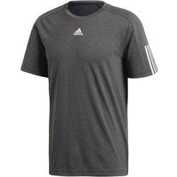 Koszulka adidas ID Stadium 3-Stripes CY9888