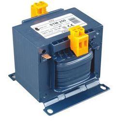 Transformator 1-fazowy STM 400VA 400/230V 16224-9907 Breve