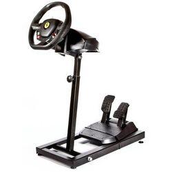 Stojak pod kierownice Logitech / Thrustmaster Wheel Stand Pro GTR