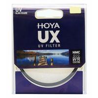 Filtry do obiektywów, FILTR UV HMC 77 mm