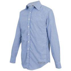 Koszula Tru-Spec 24-7 Concealed Design Shirt Poplin Field Stripe (1223) - field stripe