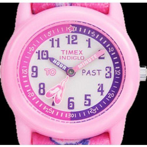 Zegarki damskie, Timex T7B151