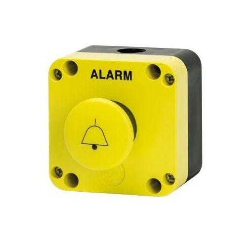 Pozostały sprzęt przemysłowy, Kaseta alarm GM01FN3