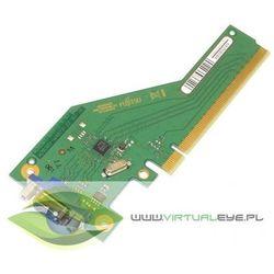 Fujitsu Karta rozszrzeń VGA S26361-F2391-L220